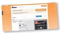 Glam Media a créé Tinker, un site qui remonte en temps réel tout ce qui se dit à propos des marques sur les réseaux sociaux.