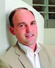 Claude Charpin, membre du SNCD directeur délégué Jeux en ligne et CRM, eTF1