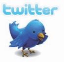 Le SAV de Free sur Twitter a transformé des clients mécontents en clients satisfaits.