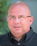 Eric Huignard, admin du SNCD et président de SOS Fichiers.