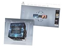 La plateforme New-Peugeot.com accueille les contributions thématiques des internautes