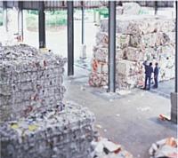 Produites à partir de fibres recyclées et certifiées FSC les gammes de papiers recyclés sont constamme enrichies par Arjowiggins Graphic