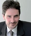 Jean-Christophe Le Toquin président de Signal Spam, directeur digital Crimes de Microsoft EMEA.