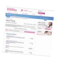 FHP-Vileda rejoint le programme »Pour Tout Vous Dire», lancé Publicis Group.
