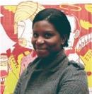NATHALIE KOFFI est directrice conseil de l'agence tokyo, spécialisée dans a communication live et le digital entertainment.