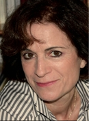Fabienne Granovsky, vice-présidente du SNCD, FGConseil.fr