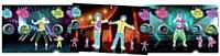 Les jeux dits «casual» séduisent es femmes. Ainsi 25 % des femmes de 25 à 34 ans, clientes du jeu Just Dance (jeu de danse sur Wii en sont fans sur Facebook.