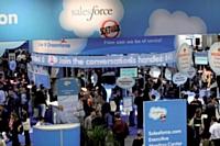Chaque année, Salesforce.com organise à San Francisco sa conférence annuelle d'utilisateurs «Dreamforce». En 2010, elle se déroulera du 6 au 9 décembre.