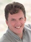 Marc Desenfant, membre du SNCD, directeur général de Come & Stay.