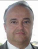 Gérard Clerquin, président de la Commission internationale du SNCD, directeur marketing factory de Soft Computing.
