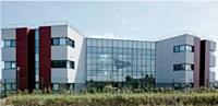 Le centre d'appels de Vitré, en Bretagne, a ouvert ses portes en 2007.