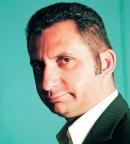 Eric Trousset, membre du SNCD, directeur général adjoint en charge du marketing et des études de Mediapost Publicité.