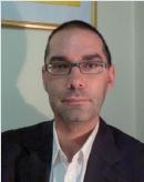 Eric Carabajal, directeur SNPLV/IFCPLV - Popai France.