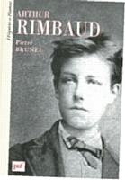 « Je collectionne les recueils d'Arthur Rimbaud, le poète visionnaire Quand j'ai l'occasion, je mets ses textes en musique car la poésie est omniprésente dans ma vie. »