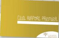 Le club Airport Premier a été le premier service de l'aéroport de Nice connecté au CRM E-Deal.