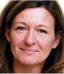 Dominique Fèvre, Rédactrice en Chef