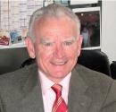 André Delbecq, conseiller et conférencier international, spécialiste de la vente à distance et membre du SNCD.