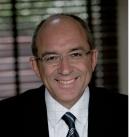 Didier Farge, président du SNCD et président de Conexance MD