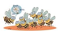 Créer une opération de marketing viral performanteLes règles à suivre pour faire du buzz