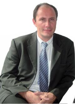 Arnaud Contival, animateur de l'atelier Mobilité du SNCD et directeur général de A.I.D.