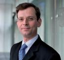 Philippe Nicard, vice-président de la Commission e-marketing du SNCD et directeur France d'Epsilon International.