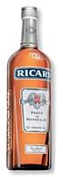 Un look design pour la célèbre bouteille apéritive, et un lancement relayé par les fans.