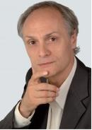 Jean-François Trinquecoste, cofondateur de l'Observatoire de la fidélité