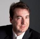 Vice-président du SNCD, Roland André copilote l'atelier «Le MD, un média à part entière». Il est directeur des partenariats de Mediapost Publicité.