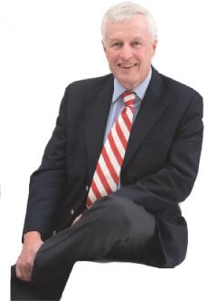 Olivier Coppet, administrateur du SNCD, cofondateur et vice-président R & D de A.I.D.