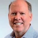 DAVID BOCKIAN est responsable du marketing produit chez SugarCRM. Il possède plus de 15 ans d'expérience dans le marketing et l'e-commerce. Avant de rejoindre SugarCRM, Il a occupé les postes de directeur marketing chez Cisco Systems, BEA et Octel Communications. Il est diplômé en économie de l'université de Stanford et a obtenu un MBA de l'université de Californie.