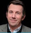 OLIVIER NOEL est l'un des créateurs de First-Test, société de collecte de données et échantillonnage dans les salons de coiffure. Racheté en 2001 par Wegener, l'entreprise devient WDM France. Olivier Noël est nommé directeur commercial, puis directeur du développement. Il est aujourd'hui directeur du marketing et de la communication du groupe WDM.Directinet, détenu par Bisnode AB.