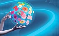 Pour bien réussir sa collecte de données, via son jeu en ligne, il est nécessaire d'être attentif à la fois au contenu et à la forme du jeu.