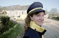 Les postiers rennais se sont engagés pour l'emploi en devenant les messagers de la Mission locale.