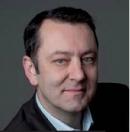 Thierry Spencer / Testntrust.com