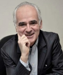Jean-Michel Moulié, président de WDM Directnet.