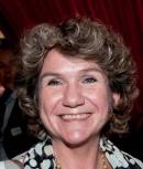 Nathalie Jouen Arzur, présidente de Pacitel.