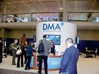 La 95e convention de la DMA a accueilli près de 10 000 participants et 350 exposants.