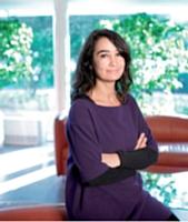 SOPHIE MOUILLARD,DIRECTRICE MARKETING DE CONFORAMA « Notre connaissance client fait la différence »