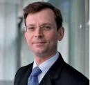 Philippe Nicard, vice-président de la commission e-marketing du SNCD.
