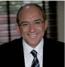 Didier Farge, président du SNCD.