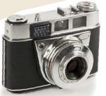 ...et pratique la photographie en amateur.