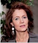 JEANNE BORDEAU est fondatrice et directrice de l'Institut de la qualité de l'expression, bureau de style en langage, et de Press'Publica, agence de communication d'influence. Jeanne Bordeau enseigne à l'université Paris V et en Italie, à l'école Holden et à l'Ecole nationale supérieure de la création industrielle (ENSCI). Cette conférencière est aussi l'auteur de cinq livres, publiés aux éditions d'Organisation.
