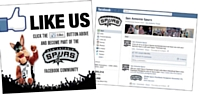 Le «big data» permet au club ket américain Antonion Spurs de connaître les fans qui trouvent pas de billets en vente.
