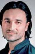 Xavier Beauregard