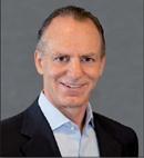 Lawrence Kimmel dirige la Direct Marketing Association (DMA), organisation professionnelle américaine qui regroupe 2 500 membres.