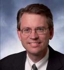 Tim Suther est vice-président et directeur marketing d'Acxiom, dont il pilote la stratégie d'innovation (produits, services, marchés, partenariats et croissance externe).
