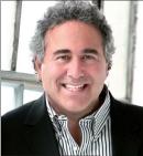 Consultant reconnu sur le plan international, Richard Rosen est l'auteur du livre Convergence Marketing.
