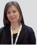 Anne Jarry, Selligent France « Le salon abordant cette année les thématiques liées à l'e-CRM et au social CRM, il était dans l'ordre des choses que Selligent y fasse son grand retour. »