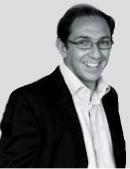 Arnaud de Lacoste, Acticall« Lors de ce salon, les marques ont pris conscience de l'importance du digital et des médias sociaux dans la relation client. Nous en avons profité pour afficher notre nouveau positionnement avec notre kiosque «techno». »