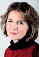 Caroline Hugonenc